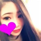 白咲 ゆき|クラブヒステリック - 新大阪風俗