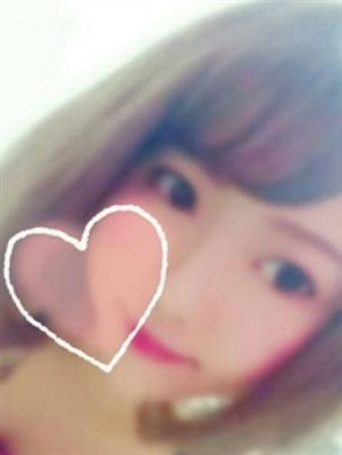 桜井 まりか|クラブヒステリック - 新大阪風俗