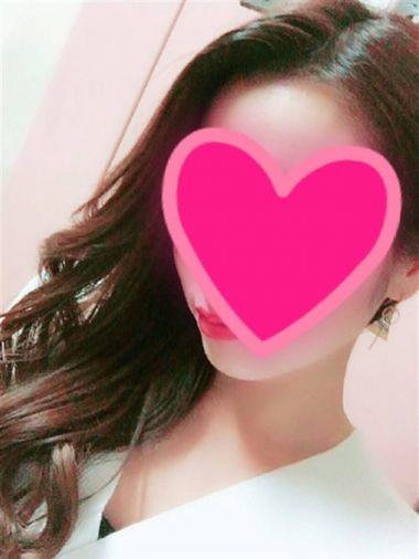 北川 レイ|クラブヒステリック - 新大阪風俗