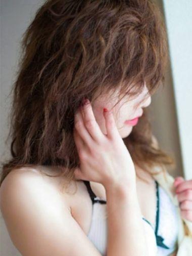 立花 さゆり|クラブヒステリック - 新大阪風俗