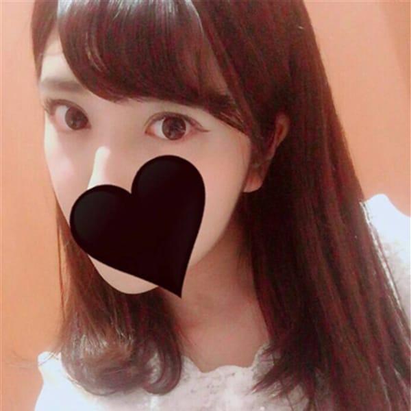 永瀬 いずみ【一目ぼれ確定!!!!】