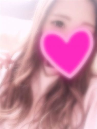 今川 みさ|クラブヒステリック - 新大阪風俗