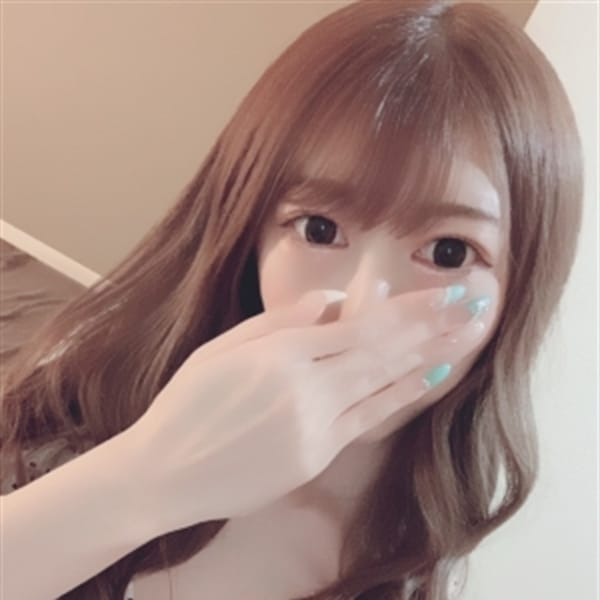 白石 みお【SSS級極上美少女!】 | クラブヒステリック(新大阪)