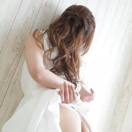「厳選されたM嬢とハードにお楽しみ下さい!!」12/15(金) 17:10 | CLUB DEEPのお得なニュース