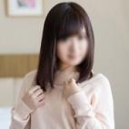 いおり|関西ロリっこプロジェクト - 梅田風俗