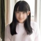 ありす|関西ロリっこプロジェクト - 梅田風俗