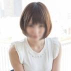 ゆりあ|関西ロリっこプロジェクト - 梅田風俗