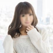 れん|関西ロリっこプロジェクト - 梅田風俗