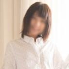かなみ|関西ロリっこプロジェクト - 梅田風俗