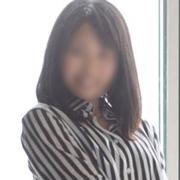 ちさと|関西ロリっこプロジェクト - 梅田風俗