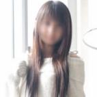 くるみ|関西ロリっこプロジェクト - 梅田風俗