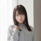 とあ|関西ロリっこプロジェクト - 梅田風俗