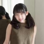 かんな|関西ロリっこプロジェクト - 梅田風俗