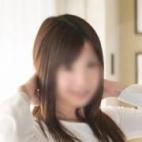 れあ|関西ロリっこプロジェクト - 梅田風俗