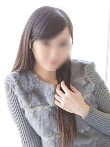 まなみ|関西ロリっこプロジェクト - 梅田風俗