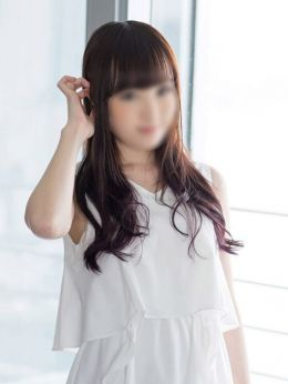 くるみ | 関西ロリっこプロジェクト - 梅田風俗