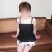 京橋熟女の速報写真