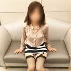 ふわり京橋熟女