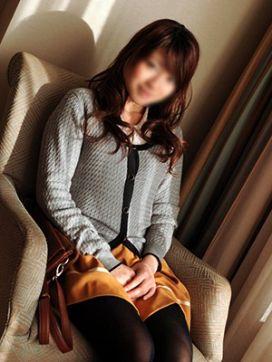 さおり|大阪・激安人妻デリヘル ミセス激安王で評判の女の子