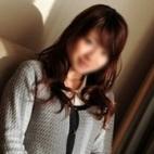 さおり|大阪・激安人妻デリヘル ミセス激安王 - 新大阪風俗