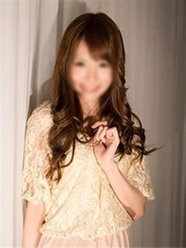 ひかり|大阪・激安人妻デリヘル ミセス激安王で評判の女の子