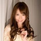 ひかり|大阪・激安人妻デリヘル ミセス激安王 - 新大阪風俗