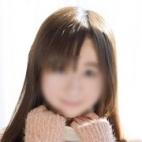 のりかさんの写真