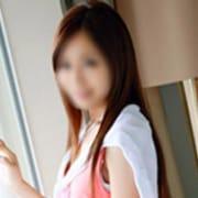 りな|大阪人妻コレクション - 新大阪風俗