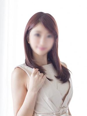 ゆりあ|大阪人妻コレクション - 新大阪風俗