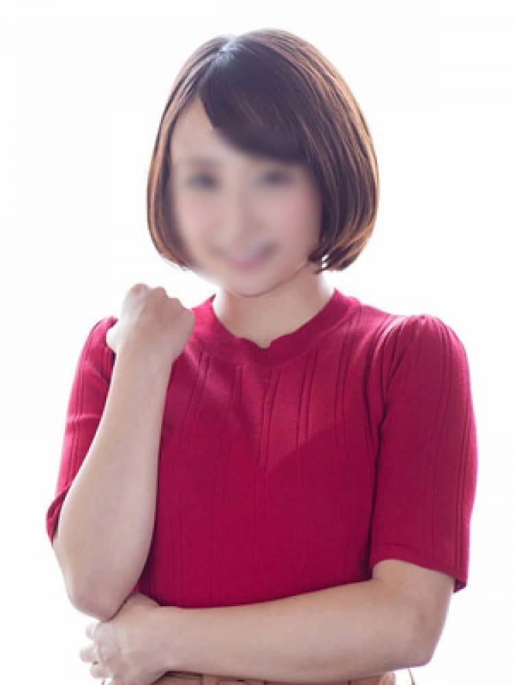 まほ(大阪人妻コレクション)のプロフ写真1枚目