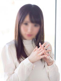 まり | 大阪人妻コレクション - 新大阪風俗