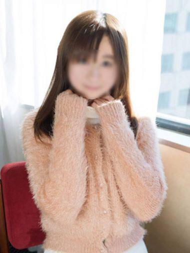 のりか|大阪人妻コレクション - 新大阪風俗