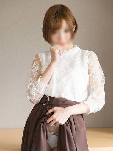 れいな|大阪人妻コレクション - 新大阪風俗