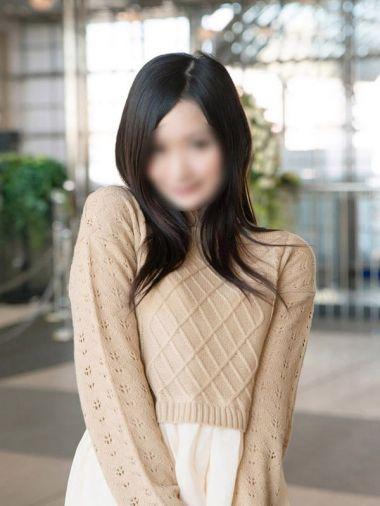 まいこ|大阪人妻コレクション - 新大阪風俗