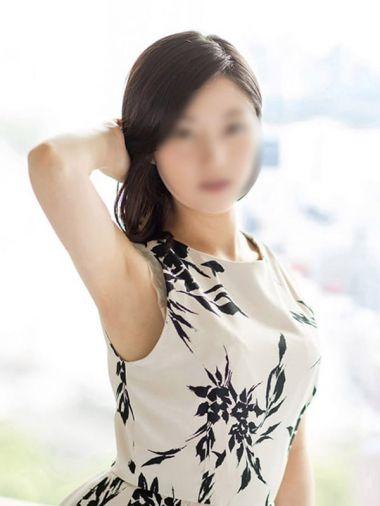 ちさと|大阪人妻コレクション - 新大阪風俗