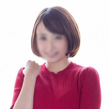 まほ | 大阪人妻コレクション - 新大阪風俗