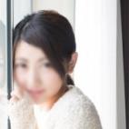 れいな|大阪・激安デリヘル 激安王 - 新大阪風俗