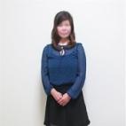 ありさ|熟女総本店 - 十三風俗
