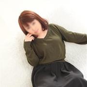 ともみ|熟女総本店 - 十三風俗