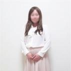 ちあき|熟女総本店 - 十三風俗