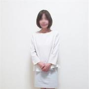 りえ|熟女総本店 - 十三風俗