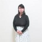 ゆめ|熟女総本店 - 十三風俗