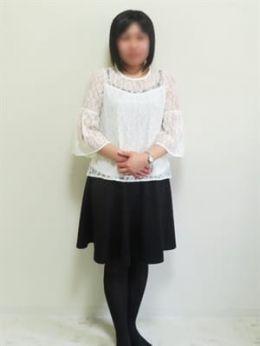 もえみ | 熟女総本店 - 十三風俗