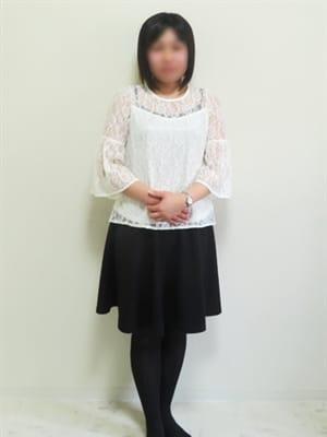 もえみ 熟女総本店 - 十三風俗