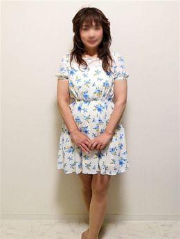 あゆみ | 熟女総本店 - 十三風俗
