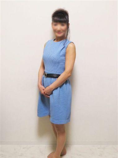 つきみ|熟女総本店 - 十三風俗