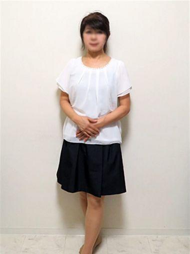 きよみ|熟女総本店 - 十三風俗