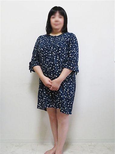 みほ|熟女総本店 - 十三風俗