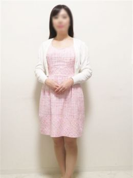 みか | 熟女総本店 - 十三風俗