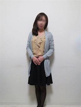 ななみ | 熟女総本店 - 十三風俗